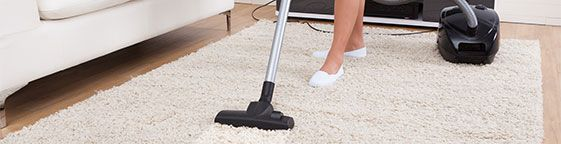 Catford Carpet Cleaners Carpet cleaning